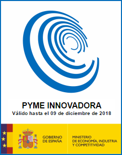 Pyme Innovadora. This link will open in a pop-up window.